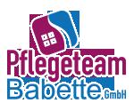 Pflegeteam Babette GmbH